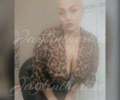 Portland female escort - Sexy Discreet Mistress. Limited availability