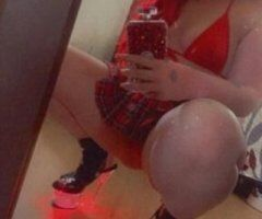 Baltimore female escort - ❄👑YOUR NAUGHTY OBSESSION👠💅GUARANTEED 5 STAR🌟 PERFORMANCE🐱🥂HIGHLY ADDICTIVE & 100 PERCENT REAL PICS💋🌹RED HEADED FR3AK🍒😏
