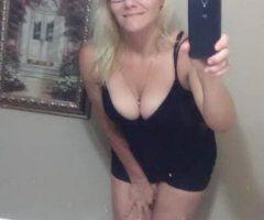 Indianapolis female escort - CUM CELEBRATE MY BIRTHDAY WITH MEE❣