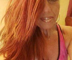 Tampa female escort - 💋💞 GOOD MORNING GENTLEMEN, QUEEN OF SENSUALITY: AKA AMANDA HERE TO PLEASE!🙈🙉🙊💋💦💥💯