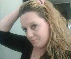 Nashville female escort - ~*Ur little Secret*~