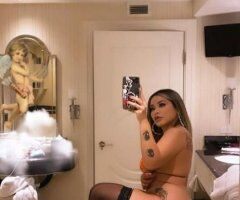 Austin female escort - I'm available for both incall and outcall services