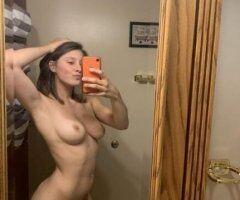 Houston female escort - 💦😈Exotic Latina Bombshell At Your Best Services💦😈💘