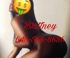 Queens female escort - AVAILABLE NOW OUTCALL 🤪Super WeTT chocolate Drop🍫❄Party Girl❄Up all night☄outcalls only