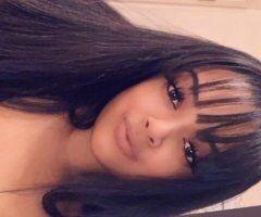 Sacramento female escort - Sexy Exotic Thick Light Skin 🍭😛🥰
