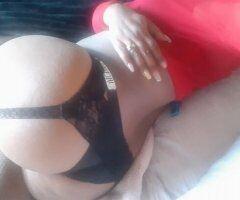 Detroit female escort - EBONY BEAUTY FOR GENEROUS WHITE GENTLEMEN