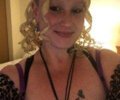 Orlando female escort - incalls/ outcalls