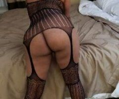 Augusta female escort - Come get some BROWN SUGAR💗💗