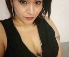 San Antonio female escort - LET'S PLAY