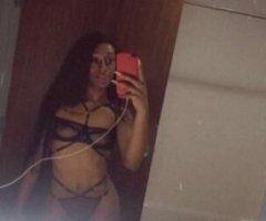Seattle female escort - INCALL & OUTCALLS‼💦👅 HHR INCALL SPECIAL ‼