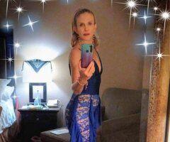 San Diego female escort - Chance of a Lifetime...✨