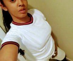 Sacramento female escort - 💕 PROVIDER AND LEADER 💓💕😘