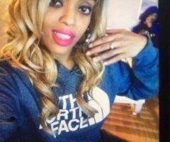 Detroit female escort - Secret is real 💯💯🏆🏆
