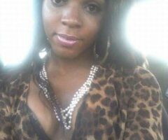Philadelphia female escort - Open up a new chapter let me be ypur master