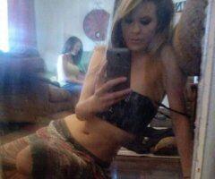 Baton Rouge female escort - Available in Hammond!!!!