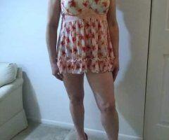 Northern Virginia female escort - Regina 44yrs ESCORT body2body/Tysons Corner, Vienna 5717899519