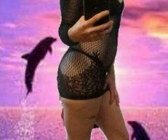Space Coast female escort - READY TO CURL YOUR TOES COME SEE JESSIE 305 763 3855