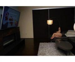 San Jose female escort - Specials💦💦 INCALLS & 😘ANAL AVAILABLE 🖤💛