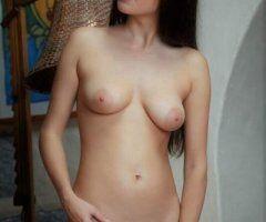 Long Beach female escort - 🌟 Exotic Juicy Asian 🍯💦 Caress Me Slowly 💋