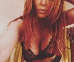 Chico female escort - 💘💘💘44 Years Old Married Unhappy MOM Available 24/7💘💘💘