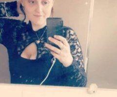 Springfield female escort - 💦🍑💋Big Booty Whitegirl,Warm,Wet,& ready💋🍑💦2nd girl avail