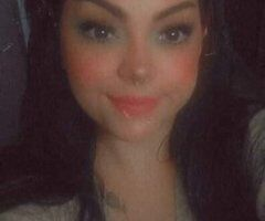 Jackson female escort - LATINA DOLL💖9013255512. INCALL ONLY. 2 GIRL OPTION AVAILABLE🌼