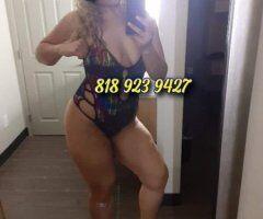 San Jose female escort - Exotic East Indian **** CENTRAL FREMONT **** East Bay ****