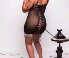 Cleveland female escort - Highly Addictive