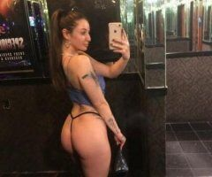 Tampa female escort - am available for the best services