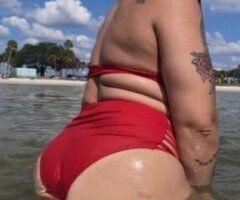 Tampa female escort - tampa am here