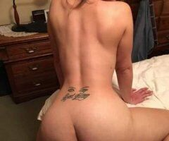 Space Coast female escort - Jazmine is back and it's my B-day C me while u can