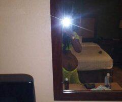 Jackson female escort - 🤑CASH MY LIFE UP👅👅👅 M V P💦💦💦💦💨💨💨👅👅👅👅👅