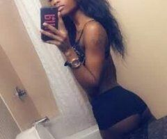 Providence female escort - Out calls only