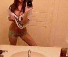 Tulsa female escort - Body rubs