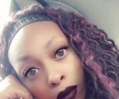 Memphis female escort - Mizz Kitty😍😍