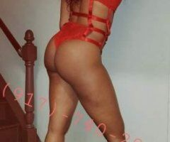 "Boston female escort - SAUGUS❗ᏚᏆᎷᏢᏞY 🎀HᎬᎪᏙᎬN•-:||:-•~•*""""*A•-ᗪOᔕE Oᖴ Pure Pʟℯλsure ♡"