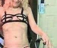 Tampa female escort - 📞📞📞📞📞call me 60 oral or 80 hh fs or gfe 100 🌹🌹🌹sweet sexy fun friendly besch babe great reviews great rep
