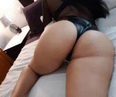 Miami female escort - 🍃🌸🌙💋Relaxing Massages🍃🌸🌙💋