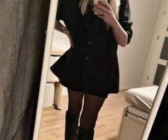 Detroit female escort - beautiful girl, soft touch