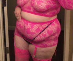 Cleveland female escort - lemme cum keep you company 🥰