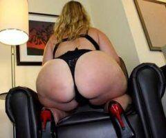 Las Vegas female escort - 🔥 🥵 🔥 HOTT BLONDE 👱♀️ Big A$$