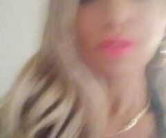 Salt Lake City female escort - Head doctor is seeing patients by the airport..(In/Out Call 🚗Dates available....
