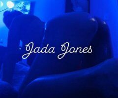 Queens female escort - Dont Miss Out 🔥🔥 BIG BOOTY JADA🍑🍑🍑