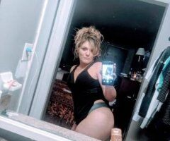 Asheville female escort - Are rolling rhe dice in Cherokee, well lets grt together and roll in sheets here
