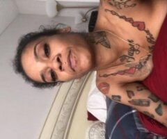 Atlanta female escort - 💦 Mz phat KASH cali girl💦😻 REAL KASH!!