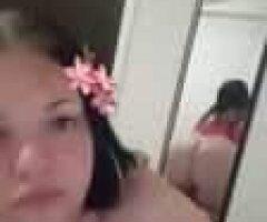Orlando female escort - 💞🆕✈NEW IN TOWN 😍JUICY MARIAH 50/70/140💞💞