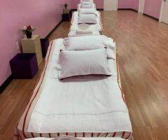 Fort Worth body rub - Twins Massage Foot Reflexology and Massage 214-785-7526
