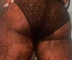 Greensboro female escort - 🍭🍫🍬Kandee🍭🍫🍬