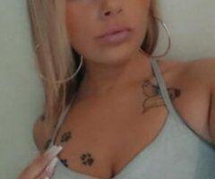 Detroit female escort - DesiireDesiire💋