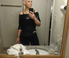 Twin Tiers female escort - come see me...